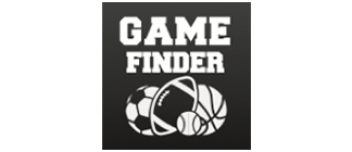 Game Finder | TV App |  VANCOUVER, Washington |  DISH Authorized Retailer