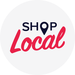 Shop Local at FIOSLINK