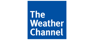 The Weather Channel | TV App |  VANCOUVER, Washington |  DISH Authorized Retailer