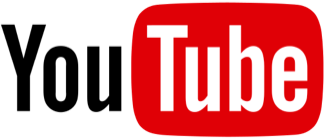 Youtube | TV App |  VANCOUVER, Washington |  DISH Authorized Retailer